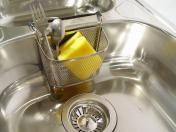 Akcesoria meblowe niezbędne w nowoczesnej kuchni