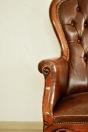 Renowacja mebli - nowe życie starych mebli
