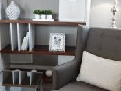 Fotel do salonu i biura - jaki wybrać?