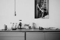 Kuchnia- istotne pomieszczenie w każdym mieszkaniu