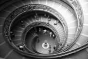 Perfekcyjne schody
