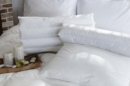 Urządzamy sypialnię w stylu prowansalskim