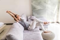 Sofa z funkcją spania, na jaki model się zdecydować?