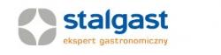 Stalgast.com urządzenia gastronomiczne