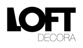 LOFT Decora