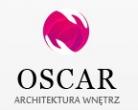 Biuro projektowe  Oscar-dekoracje  Małgorzata Zięba
