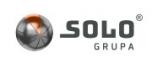 Grupa Solo - Salon okien w Rzeszowie
