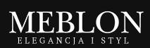 Meblon Producent mebli w Rzeszowie