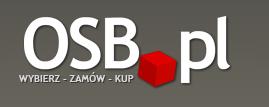 Osb.pl - Interntowy sklep z płytami osb