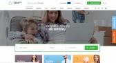 Pozyczamysobie.pl - Ogłoszenia o wypożyczaniu